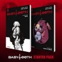 BABYTEETH - STARTER PACK (VOL. 1-2)