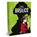 BASILICO' - NUOVA EDIZIONE