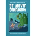BE MOVIE - COMPANION