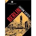 BERLIN - EDIZIONE INTEGRALE