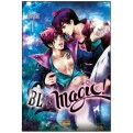 BL IS MAGIC 1