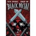 BLACK METAL 2