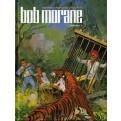 BOB MORANE: L'INTEGRALE, VOL. 2