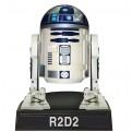 BOBFUN026 - STAR WARS - BOBBLE HEAD FUNKO R2-D2