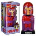 BOBFUN034 - MARVEL - BOBBLE HEAD FUNKO X-MEN MAGNETO