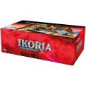 BOX DRAFT BOOSTER - IKORIA: LAIR OF BEHEMOTHS (36 BUSTE) - ITA