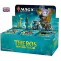 BOX DRAFT BOOSTER - THEROS BEYOND DEATH (36 BUSTE) - ENG