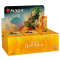 BOX GUILDS OF RAVNICA (36 BUSTE) - ITA