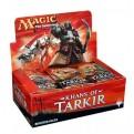 BOX I KHANS DI TARKIR - ITA