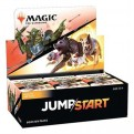BOX JUMPSTART BOOSTER - M21 CORE SET (24 BUSTE) - ENG