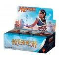 BOX KALADESH (36 BUSTE) - ITA