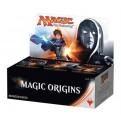 BOX MAGIC ORIGINS (36 BUSTE) - ITA