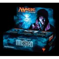 BOX SHADOW OVER INNISTRAD - OMBRE SU INNISTRAD - ENG