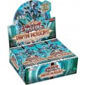 BOX YU-GI-OH! - DESTINI INCROCIATI EDIZIONE ADVANCE (8 BUSTE) ITA