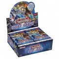 BOX YU-GI-OH! - DESTINY SOLDIERS (24 BUSTE) - ENG