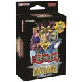 BOX YU-GI-OH! - MOVIE PACK GOLD (10 BUSTE) - ITA
