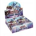 BOX YU-GI-OH! - PENDULUM EVOLUTION (24 BUSTE) - ENG