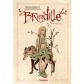 BRINDILLE OMNIBUS