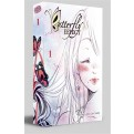 BUTTERFLY EFFECT - COFANETTO DELUXE 1