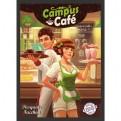 CAMPUS CAFE'