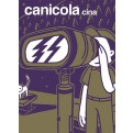 CANICOLA 11 - CINA