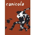 CANICOLA 3