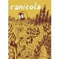 CANICOLA 5
