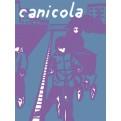 CANICOLA 6