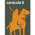 CANICOLA 9