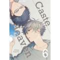 CASTE HEAVEN 6