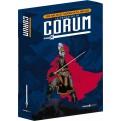 COFANETTO LE CRONACHE DI CORUM (VOL. 1- 4)