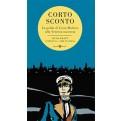 CORTO SCONTO - LA GUIDA DI CORTO MALTESE ALLA VENEZIA NASCOSTA