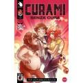 CURAMI 2 - SENZA CURA