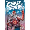 CURSE WORDS 1
