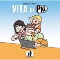 DADO'S STUFF - VITA DI PAI 1