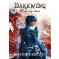 DARKWING VOL.3 - DLC - TERRORE DAGLI ABISSI