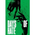 DAYS OF HATE - ATTO 2