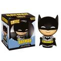 DC COMICS SUGAR DORBZ - 036 BATMAN CLASSIC 8 CM