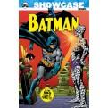 DC SHOWCASE PRESENTA - BATMAN, VOL. 2