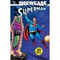 DC SHOWCASE PRESENTA - SUPERMAN, VOL. 1
