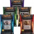 DECKS & SPECIAL: COMMANDER 2014 - BOX 5 MAZZI