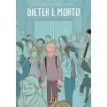DIETER E' MORTO - TIMED 4