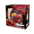 DOBBLE - DISNEY CARS 3
