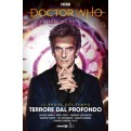 DOCTOR WHO 3: DODICESIMO DOTTORE - LE PROVE DEL TEMPO (PARTE 1)