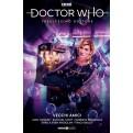 DOCTOR WHO 6: TREDICESIMO DOTTORE - VECCHI AMICI