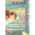 DOSEI MANSION 2