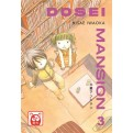 DOSEI MANSION 3