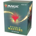DOUBLE MASTERS VIP 2020 - ENG