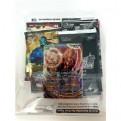 DRAGON BALL SUPER CARD GAME - LIMITED EVENT BUNDLE 02