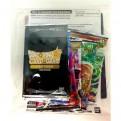 DRAGON BALL SUPER CARD GAME - LIMITED EVENT BUNDLE 03 ESTESO